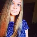 Katrin Politova